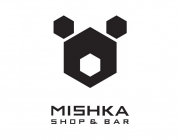 Бар «Mishka Bar & Shop»