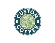 Кофейня «Custom coffee»