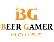 Ресторан Beer Gamer House